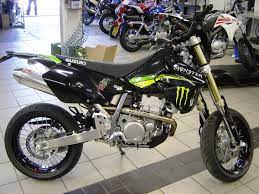 Pin On Drz400