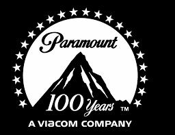 Paramount logo png 6 » PNG Image