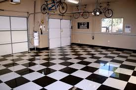 image of best garage floor tiles costco