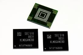 Картинки по запросу emmc ram chip