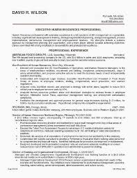 Construction Resume Templates Extraordinary Free Construction Resume Templates New Free Construction Resume