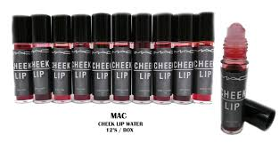 mac philippines mac list mac lipstick foundaton mascara lazada