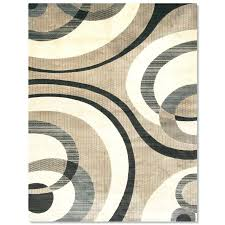 jcpenney area rugs 8x10 9x12 4x6