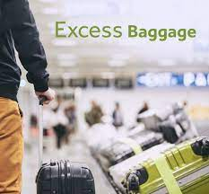 Book Extra Baggage | Manage Booking | SalamAir