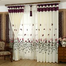 living room curtains. Pakistan Curtain, Curtain Manufacturers And Suppliers On Alibaba.com Living Room Curtains