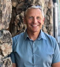 Meet our President, Phillip French!... - Napa Valley Limited | Facebook