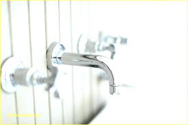 bathtub spout diverter repair bathtub spout repair bathtub faucet awesome shower head bathtub spout repair kit