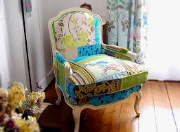 overstuffed sofas and chairs. love this overstuffed chair. sofas and chairs