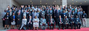 Meeting Synopsis Compact2025 Forum In Malawi