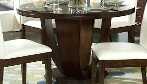 full size of solid oak round dining table and 6 chairs for ireland extending exciting modern