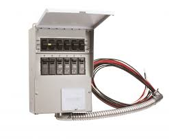 similiar electrical transfer switch keywords reliance controls protran a506d indoor manual transfer switch 50a