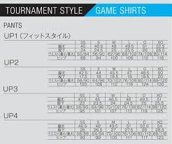 Yonex Uni Half Pants Slim Fit 15048 Badminton Tennis Unisex Unisex Yonex Packets For 2016 Model Yu