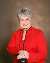 Donna Wheeler Obituary (1942 - 2013) - Hattiesburg American