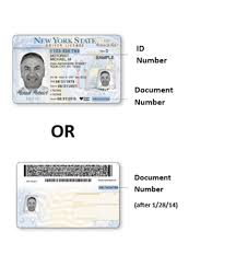 Or York Face Year License State Issued New Filers 2016 Requirement Id Tax Drivers' For