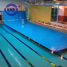 winter pool covers. Thermal Heat Insulation Xpe Winter Pool Cover 4mm Spa Blanket,insulated Swimming Covers