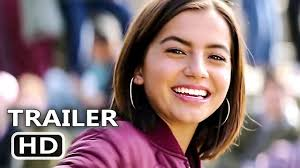 INSTANT FAMILY Trailer #2 (NEW 2018) Isabela Moner Comedy Movie HD - YouTube