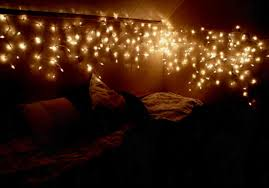 bedroom ideas tumblr christmas lights. Fine Lights Tumblr Bedrooms Christmas Lights With Pleasing Design Decoration Of Bedroom  Wall On Ideas D