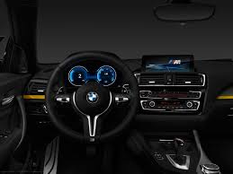 2018 bmw m2. plain 2018 blocking ads can be devastating to sites you love and result in people  losing their jobs negatively affect the quality of content in 2018 bmw m2 i