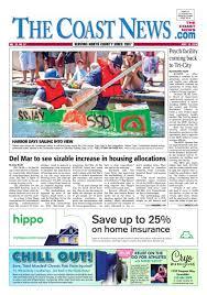 Loker sma smk d3 s1 terbaru pt. The Coast News September 13 2019 By Coast News Group Issuu