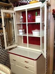 vintage kitchen cabinets for sale texas metal california uk