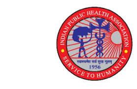 quiz and essay n public health association maharashtra branch