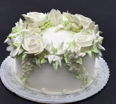 Bridal Shower Celebration Cakes Amphora Bakery