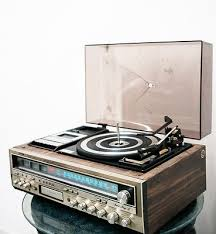 fisher receiver zeppy io vintage fisher stereo receiver mc 3160 sound stage ii turntable record player w