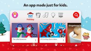 من هذه الفئة نشرت ما يقرب من 1,365 فيديو. Youtube Kids التطبيقات على Google Play