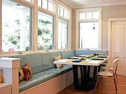 l shaped dining table large size of corner bench plans breakfast nook with storage l shaped kitchen table outdoor b l shaped bench kitchen table canadel