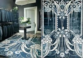 carpet art deco rug carpet art rug black pearl rug by martin carpet art rug carpet carpet art deco rug