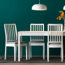 shop for ikea dining room furniture. shop for ikea dining room furniture m