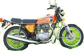 honda cb200 cl200 cb250 cl250 cj250t cb350 cl350 sl350 complete workshop service manual electrical wiring diagrams for honda cb200 cl200 cb250 cl250 cj250t cb350 cl350 sl350 cb360 cl360 cl360k1