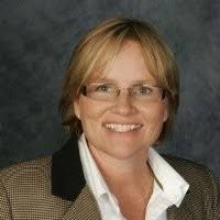 "100+ ""Tracy Bruce"" profiles | LinkedIn"