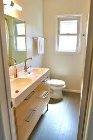 bathroom double vanity 48 carlsonds 48 rigel large double sink modern bathroom vanity cabinet noovertaxation