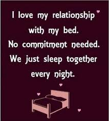 Funny Quotes About Love And Relationships Love Quotes Images majestic 100 funny quotes about love and 1