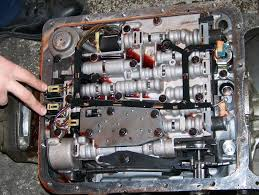 545rfe transmission wiring diagram wiring diagram for you • trouble shooting a faulty shift solenoid in your 4l80e 545rfe transmission to engine diagram 545rfe transmission