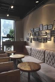 Coffee shop ideas for your interior theme 1. Cafe Design Restaurant Design And Cafeterias Cafe Interior Design Restaurant Interior Design Pub Interior