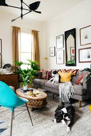 Living Room Small Space 4 Ideas To Decorate Small Living Room And Make It Looks Bigger