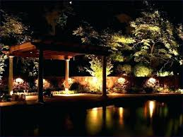 battery operated outdoor lights backyard lighting for a party outdoor party lights outdoor inside battery operated