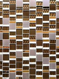 impressive decoration kitchen backsplash samples 21 best brown kitchen backsplash tiles images on brown