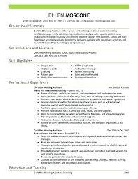 Pharmacist Resume Example Yuriewalter Me
