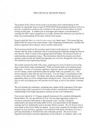 custom analysis essay writing for hire sitasweb science essay never