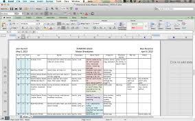 script breakdown sheet why your film needs a script supervisor