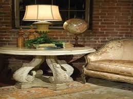 what you should know before ing greenfront furniture greenfront accent table furniture