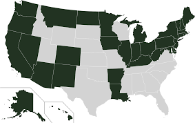 Nj Family Care Income Chart Medicaid Wikipedia
