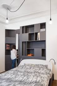 Modern Bedroom Designs For Couples 17 Best Ideas About Young Couple Apartment On Pinterest One