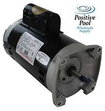pool pump buying guide pentair whisperflo 2 hp pool pump motor century b855 2 0 hp