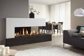 luxury on simple contemporary corner gas fireplace modern design ideas designs built in electric floating wall custom feature ins shelf above natural tv