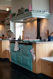 Aga Kitchen Appliances 17 Best Images About Aga On Pinterest Emma Bridgewater Aga