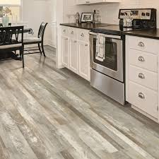 new dockside grey oak